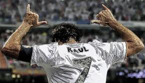 782_Raul