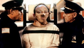 785_Hannibal-Lecter-2