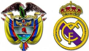 791_Escudo-Real-Madrid-Colombia