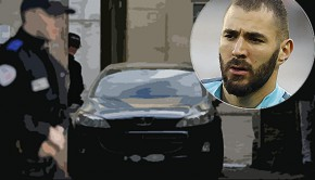 796_Benzema-car-main