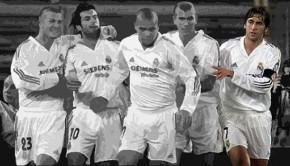 803_Raul-Figo-Beckham-Zidane-Ronaldo