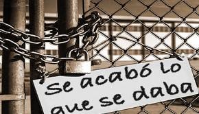809_se-acabo