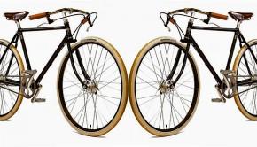 813_Bicicleta