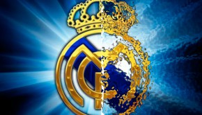 822_escudo_real_madrid