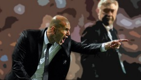 833_Zidane