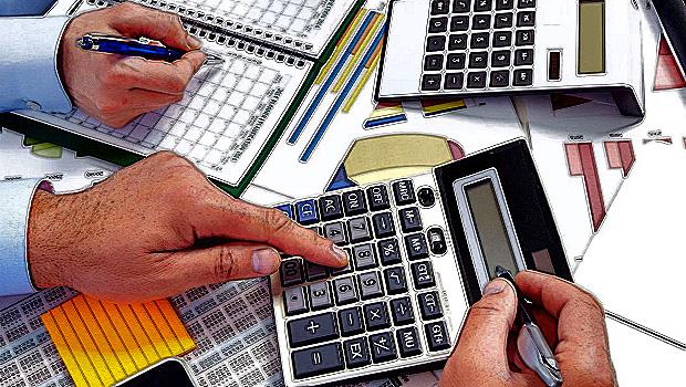 846_contabilidad