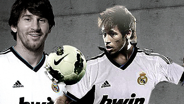 850_Messi-Neymar