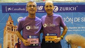 20160220_@CiruelaMarcial-Maraton-Sevilla-Previa-editada