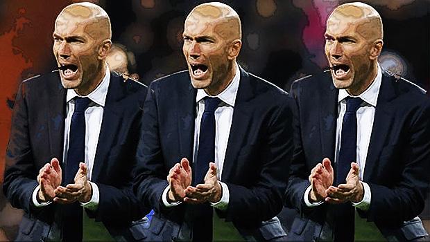 867_Zidane-Palmas