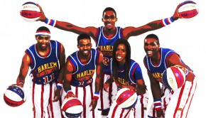 869_Globetrotters