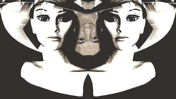 876_proyeccion-psicologica