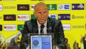 883_Zidane