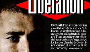 886_Liberation-Benzema