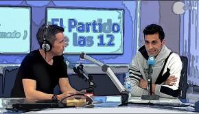 894_Arbeloa-Portavoz