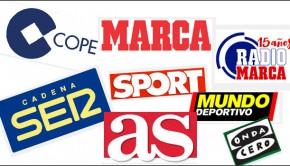 914_Logos-medios