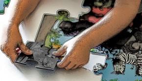 922_Puzzle