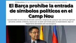 927-Normas-CampNou