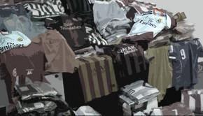 931_camisetas