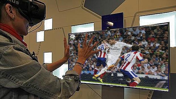 932_realidad-virtual