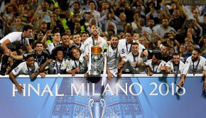 933_RM-Champions-Milan2