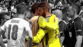 944_DeGea-Casillas