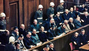 947_Juicios-Nuremberg