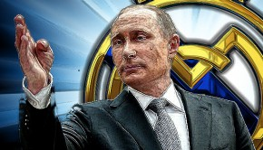 949_Putin
