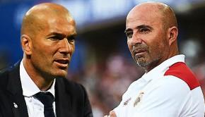 964_Zidane-Sampaoli