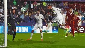 965_Ramos-Supercopa
