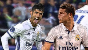 966_Asensio-James