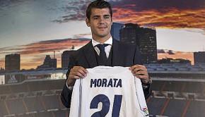 968_Morata