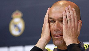 970_Zidane