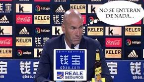 973_Zidane-en-Anoeta
