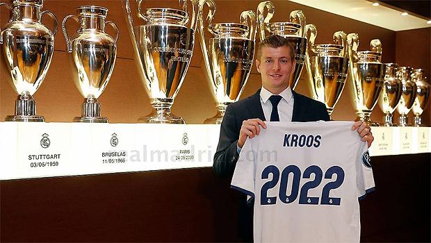 1010_kroos-2022