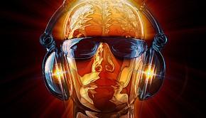 1018_alucinacion-auditiva