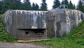 1029_bunker
