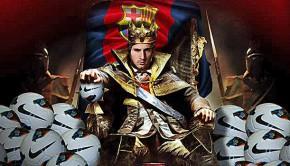 1033_messi-emperador