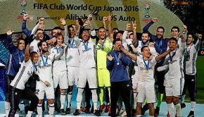 1056_mundialclubs-celebracion