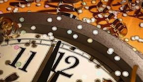 1065_reloj-docehoras