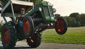 1069_tractor
