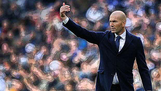 1082_Zidane