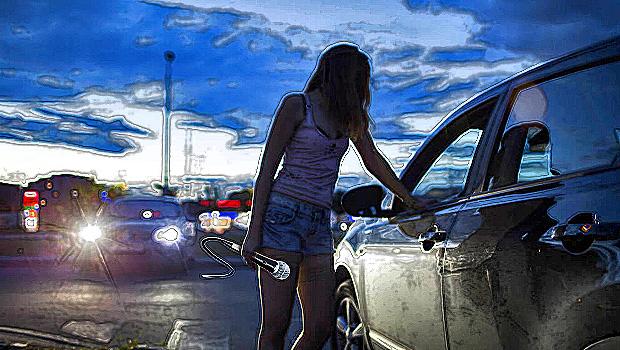 1105_Prostituta