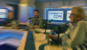 1107_Partidazo