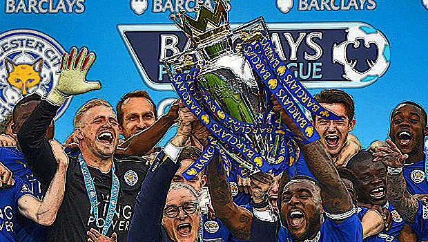 1117_Leicester
