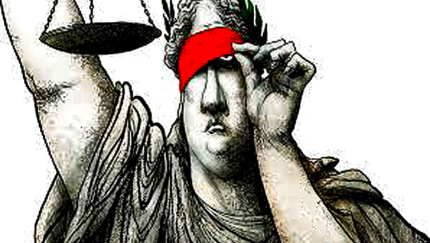 1121_justicia-casi-ciega