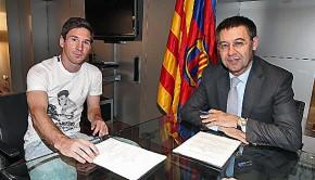 1131_Bartomeu-Messi