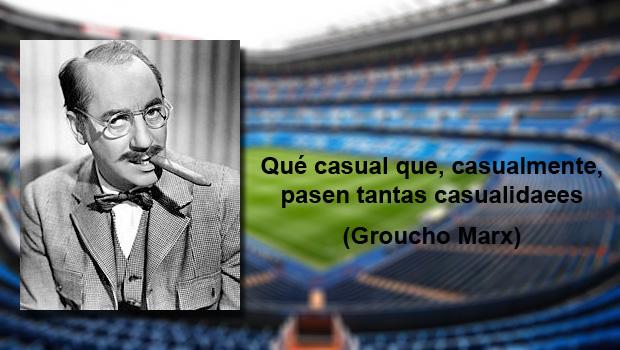 1146_Groucho-Bernabeu