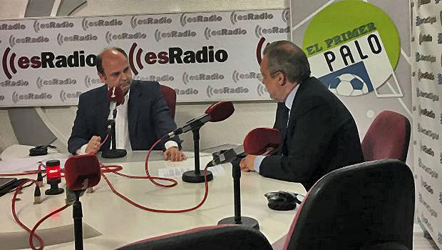 1189_FloPer-JuanmaRguez