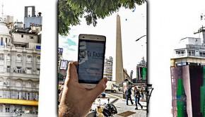 20170424_@alpamo72-BuenosAires-edited