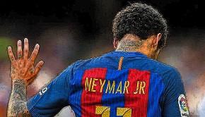 1193_Neymar